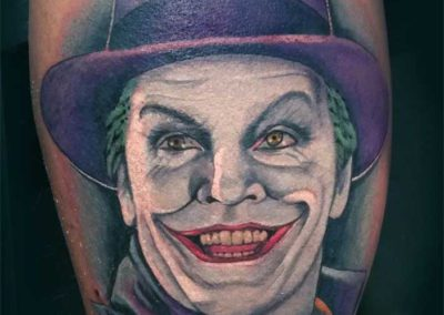 joker-tattoo