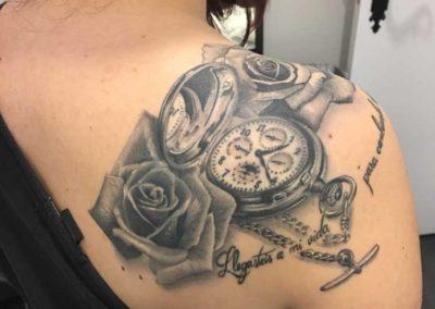 tatuaje-3d-bw