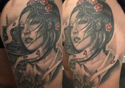 tatuaje-chica
