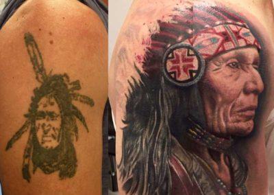 tatuaje-cover-indio