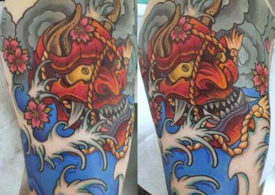 tatuaje-diablo