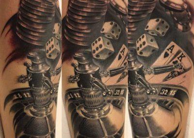 tatuaje-juego-casino