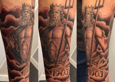 tatuaje-neptuno
