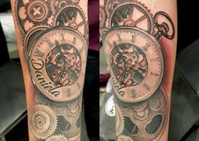 tatuaje-reloj