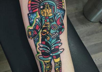 tattoo-pop-art
