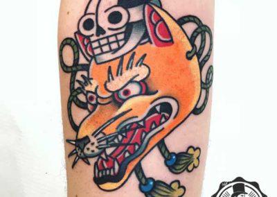 tatuaje-fantasia