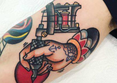 tatuaje-para-tatuadores