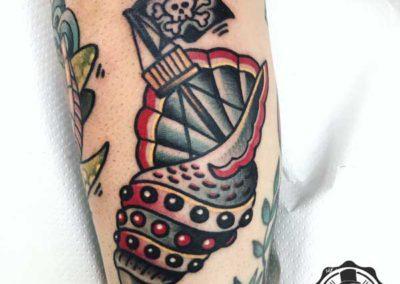 tatuaje-pirata