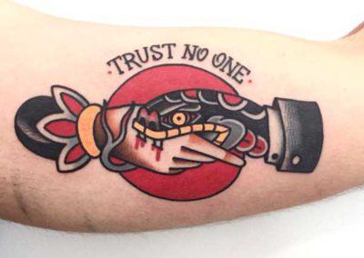 tatuaje-serpiente