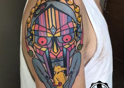 tatuajes-a-color