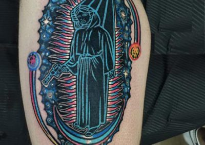 tatuajes-star-wars