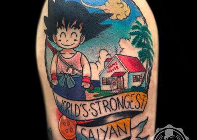 tattoo-newschool-dragonball