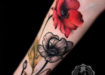 tatuajes-acuarela-madrid