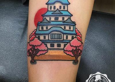 tatuajes-anime-madrid