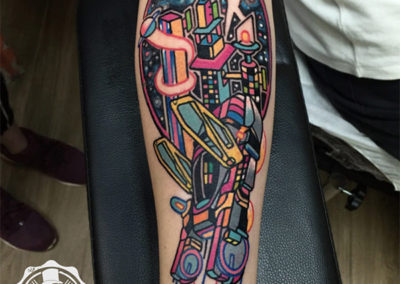 tatuaje-pelicula-bladerunner