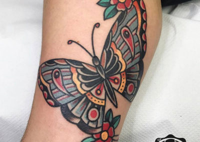 tattoo-mariposa-oldschooltattoo