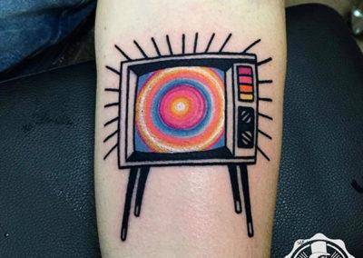 tatuaje-madrid-color