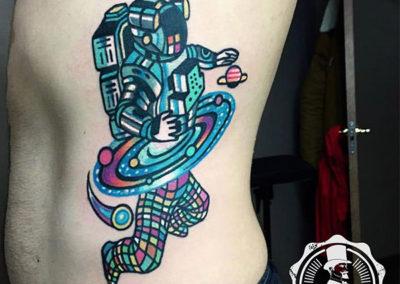 tatuaje-astronauta-color