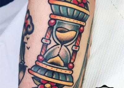 tatuaje-madrid-relojarena