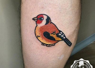 tatuaje-pequeño-color