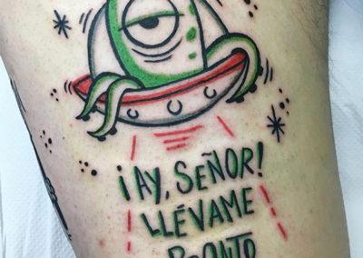 tatuajes-divertidos-madrid
