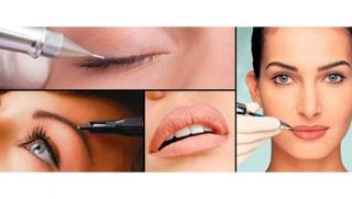 rejuvenecimiento: micropigmentacion de cejas, micropigmentacion labios