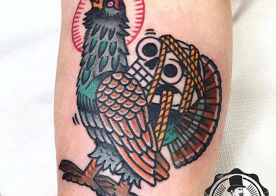 tattoo-oldschool-brazo