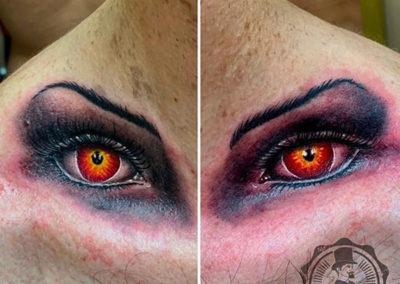 tatuaje-realismo-color