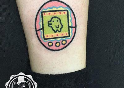 tatuajes-pequeños-color