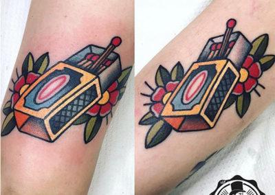 tatuajes-amigas-madrid