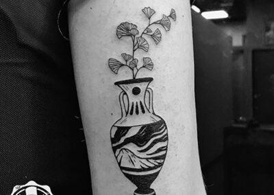 surimi | tatuadoras madrid